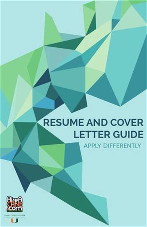 Courier resume cover letter