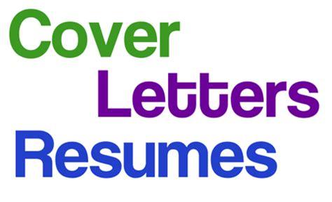 Delivery Driver Sample Resume - CVTipscom